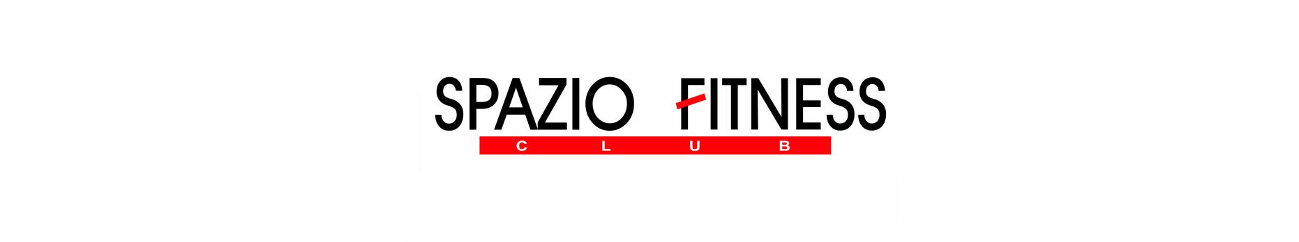 Associazione Spazio Fitness Club SSD arl - logo
