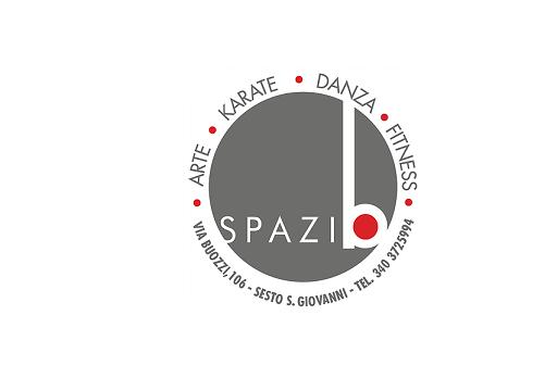 Spazio B ASD