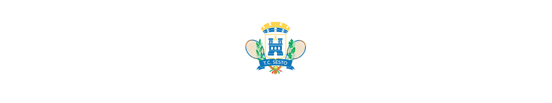 Associazione Tennis Club Sesto ASD - logo