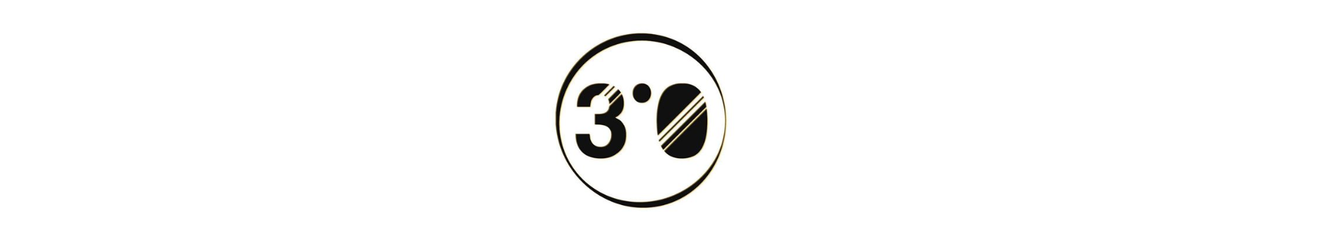 Associazione TREpuntoZERO Dance Studio ASD - logo
