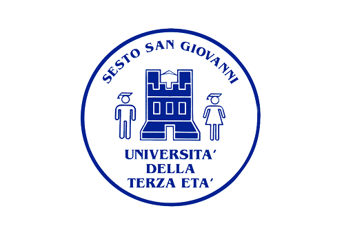 Università terza età Sesto San Giovanni