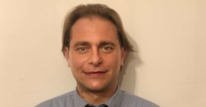 Galante Loris consigliere comunale