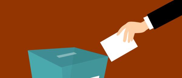 Pagamento dei componenti di seggio che hanno lavorato per il Referendum