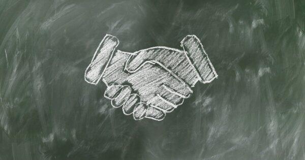 Concorsi pubblici al Comune di Sesto