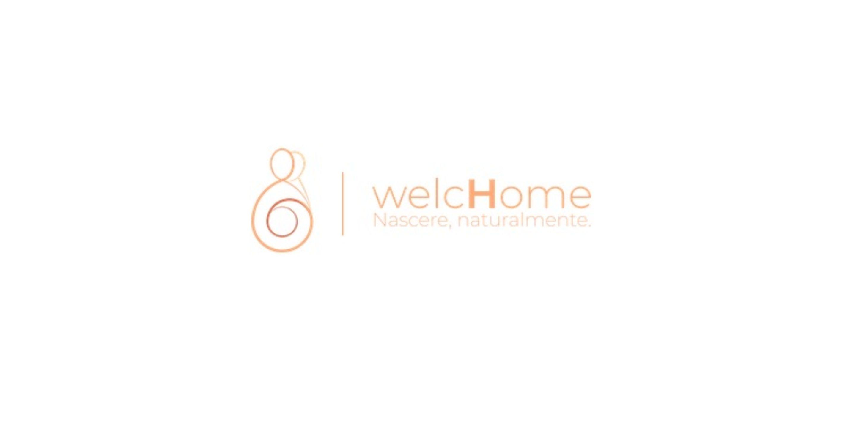 Associazione Welchome - logo