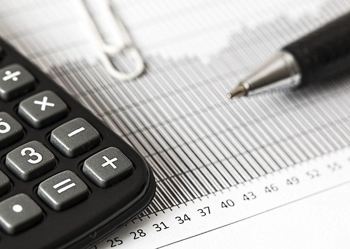 Dichiarazione redditi 2019: puoi detrarre le spese per la mensa, il prescuola e i giochi serali