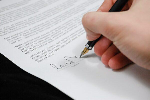 Proroga scadenza dei certificati anagrafici e di stato civile