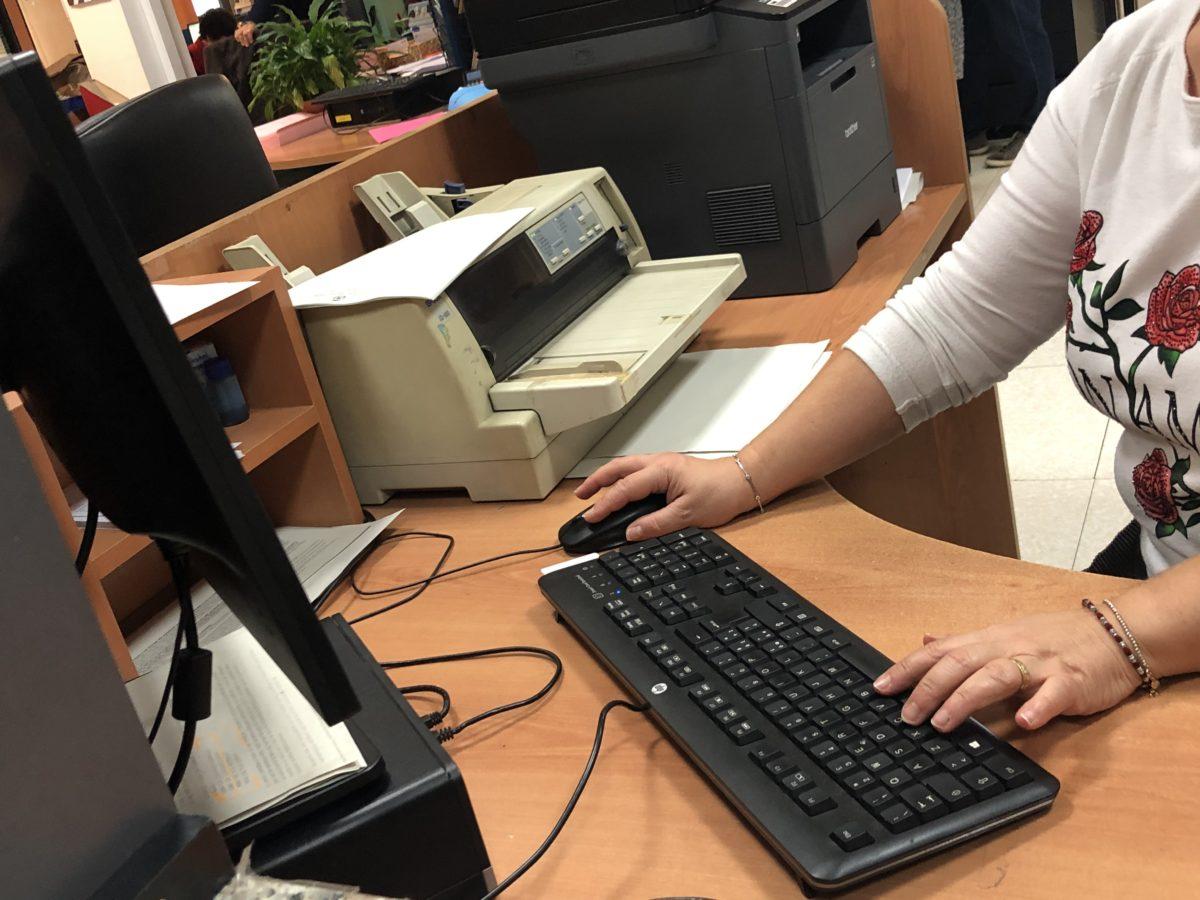 Coronavirus: modalità e orari degli uffici fino al 13 aprile