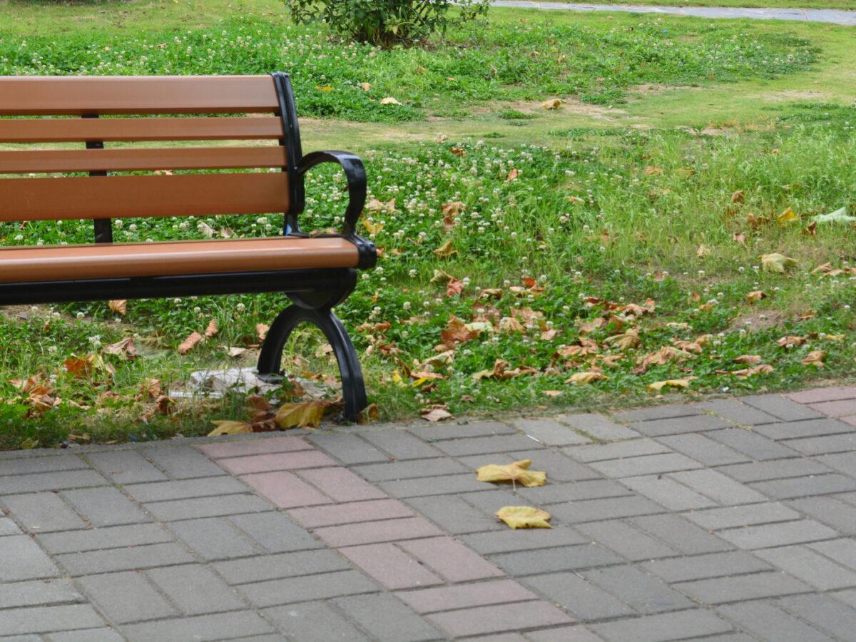 Da lunedì 4 maggio riaprono cinque parchi cittadini