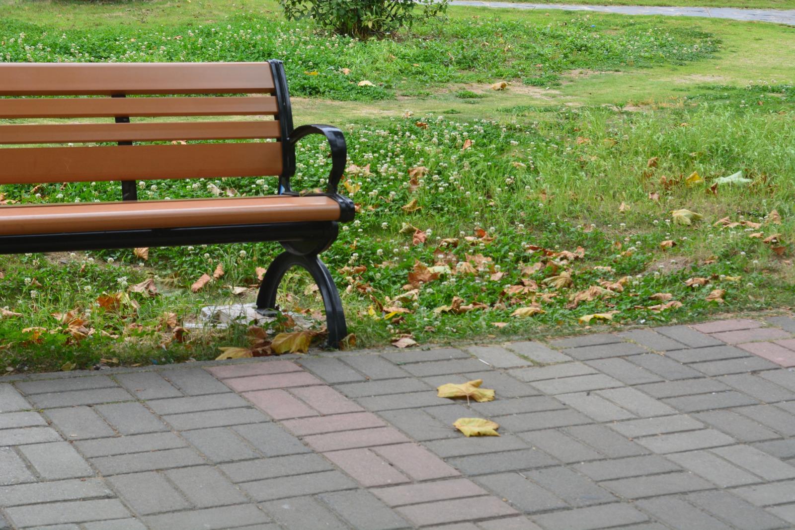 Parco delle Torri, approvato progetto definitivo per la riqualificazione