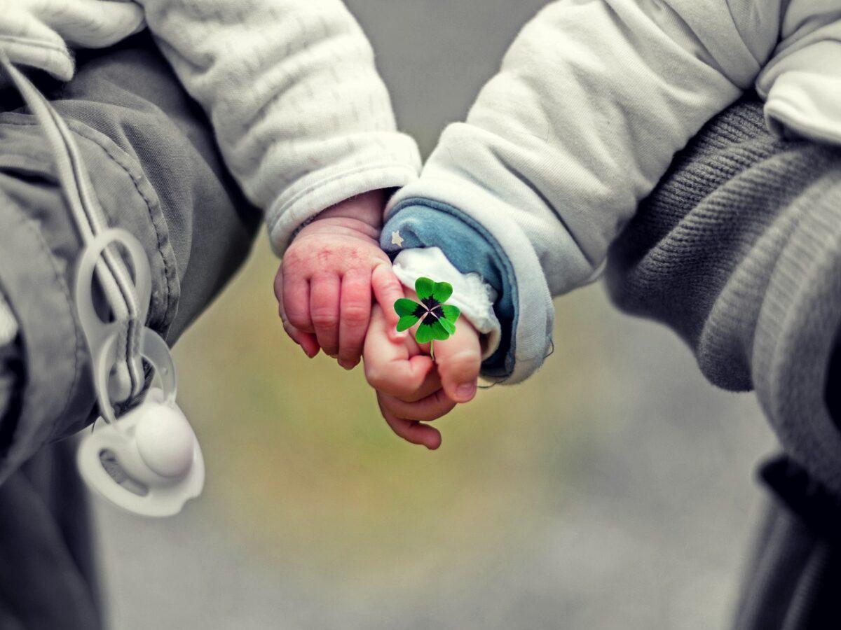 Coronavirus, approvato protocollo per tutela minori con genitori ricoverati