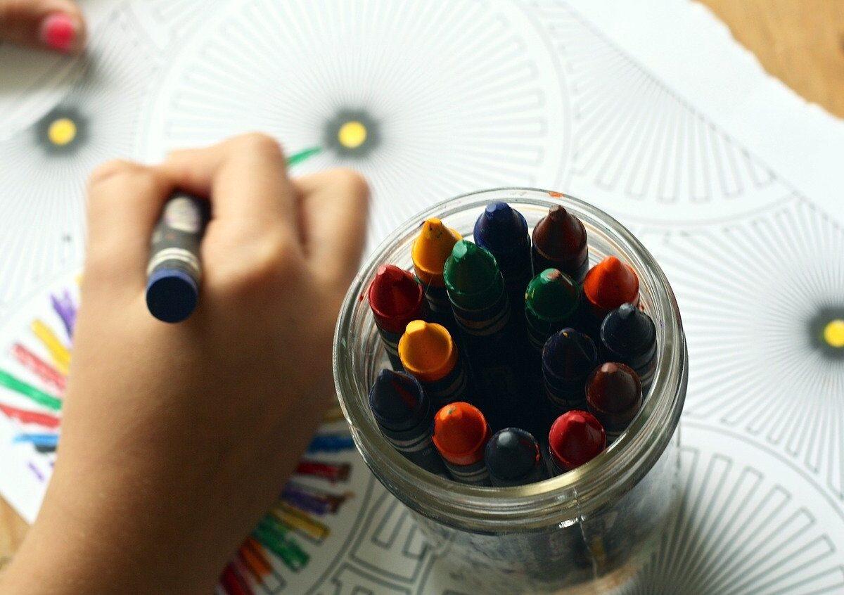 """Scuola, assessore Pizzochera incontra forum genitori: """"Studenti nostra priorità"""""""