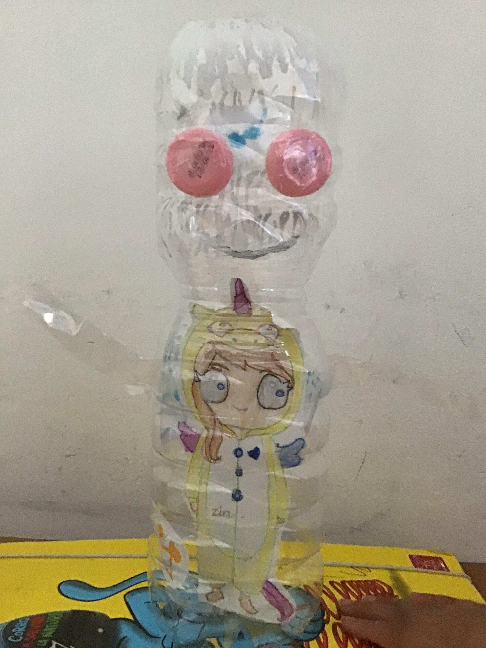Giacomo di cristallo - Rodari