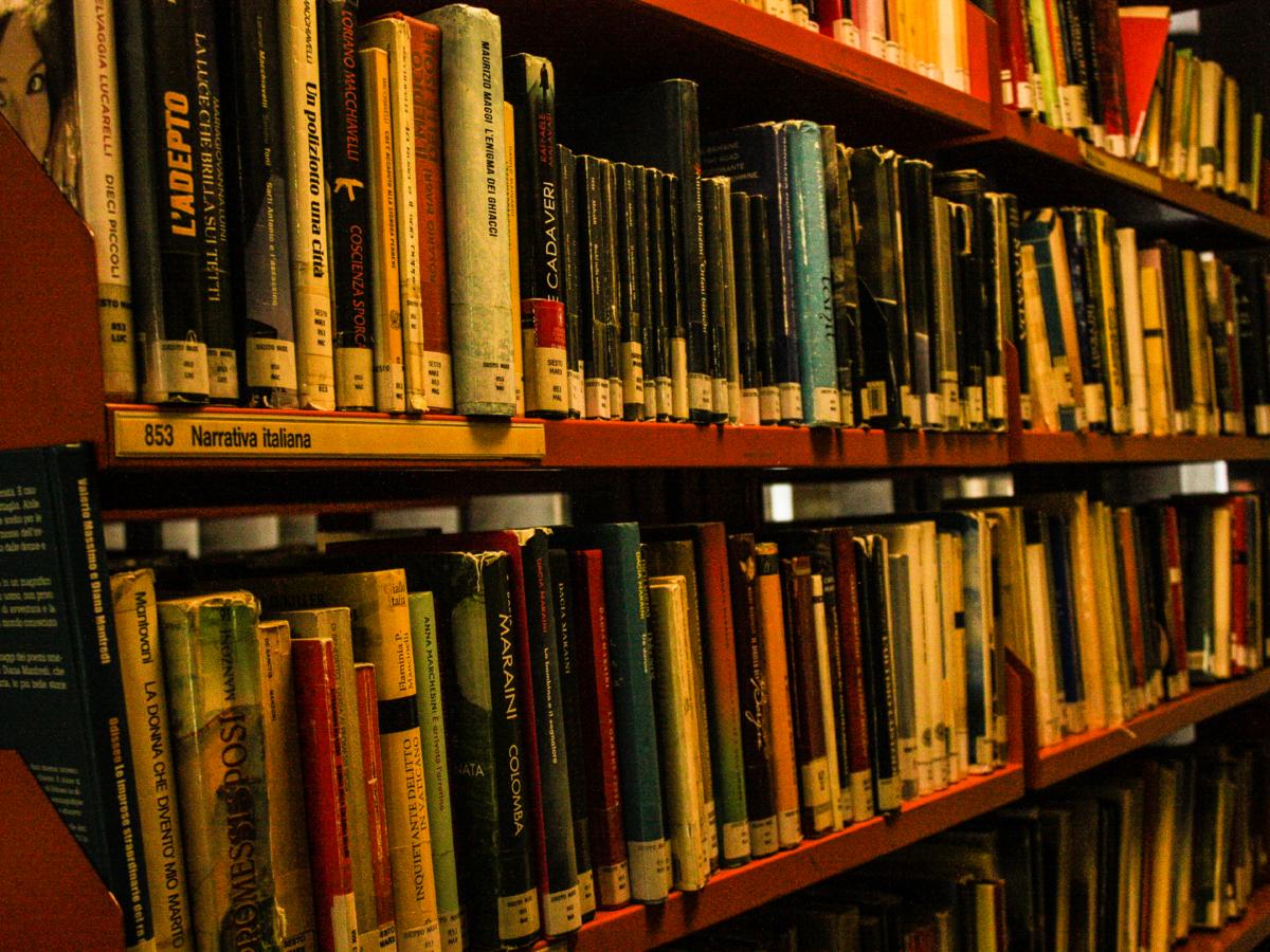 Riaprono le biblioteche a Sesto San Giovanni: ampliata l'offerta digitale