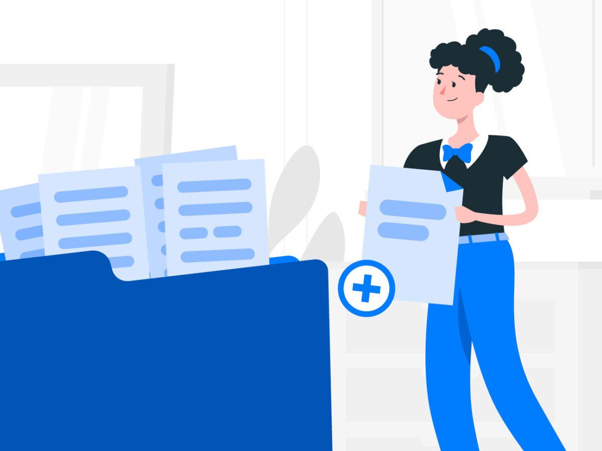 L'Ufficio Bonus-Caf servizi sociali ti aiuta per bonus e assegni