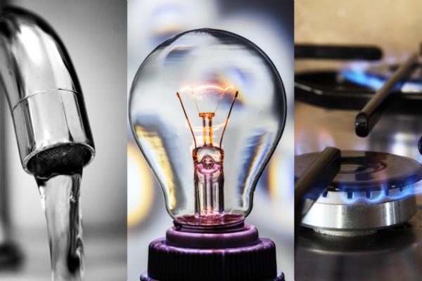 Bonus gas, idrico e luce per disagio economico: come ottenerli da gennaio 2021