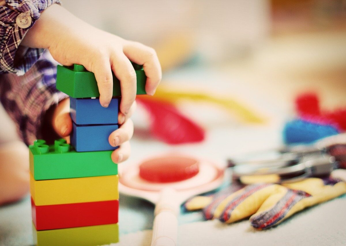Centri ricreativi estivi privati, 44.000 euro a sostegno dei minori con disabilità