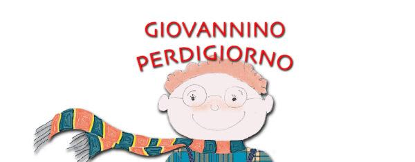 Giovannino Perdigiorno