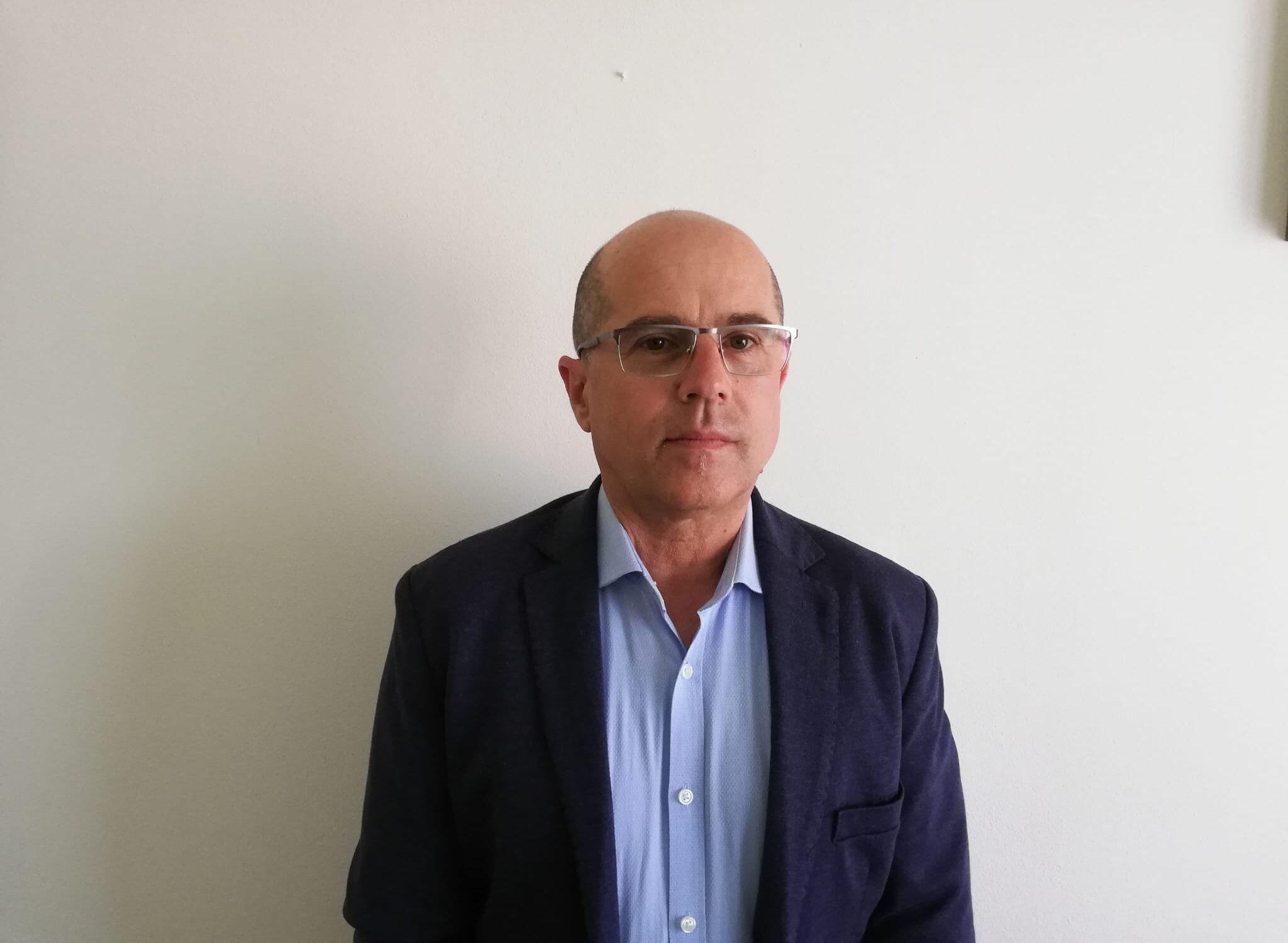 Consigliere Carpani