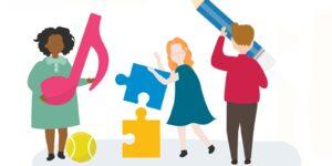 I centri estivi di associazioni e di organizzazioni private di Sesto