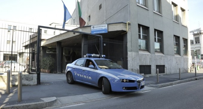 sesto_polizia_commissariato-e1413268658282-680x365