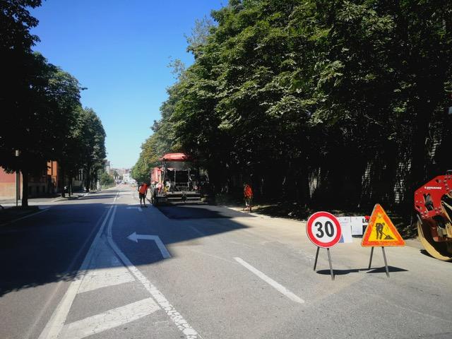 asfaltatura via pace 8 luglio 2020-2