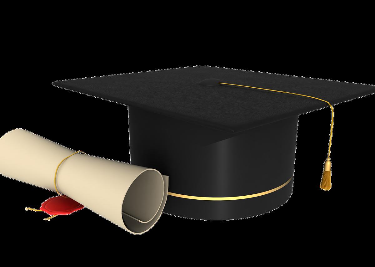 Aula del Consiglio comunale a disposizione per esami di laurea