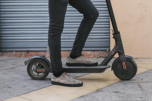 Mobilità sostenibile, a Sesto San Giovanni arriva lo sharing dei monopattini elettrici