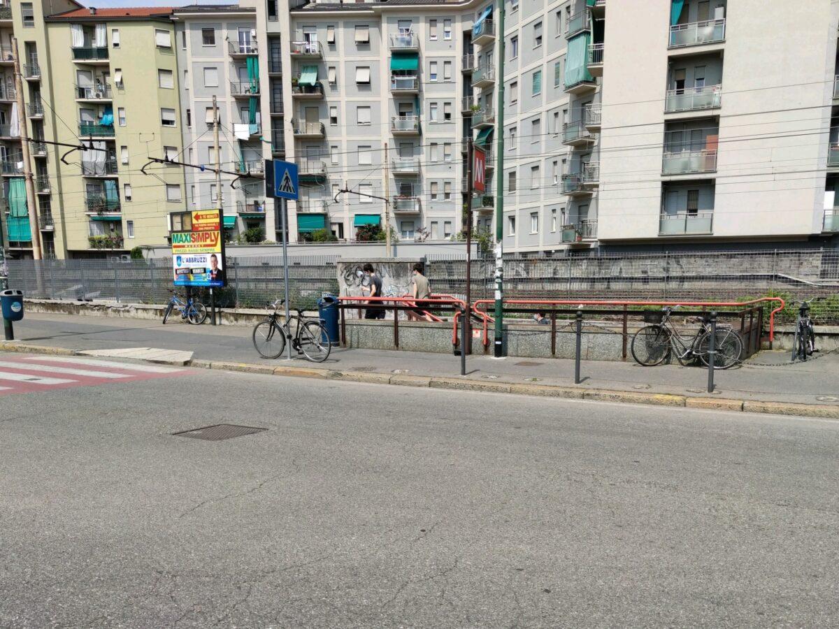piazza repubblica_dopo2