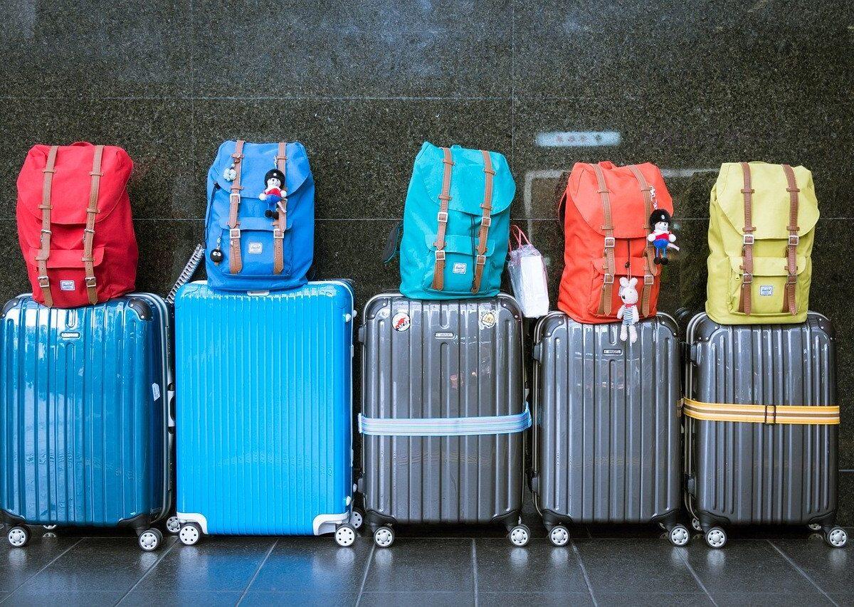 Covid-19: tamponi obbligatori per chi rientra da Malta, Croazia, Spagna e Grecia e raccomandati per chi ha avuto comportamenti a rischio