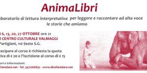 Animalibri