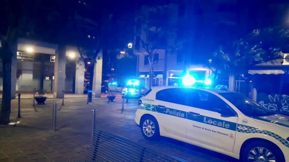 Polizia Locale, due codici rossi attivati: sempre a tutela delle donne