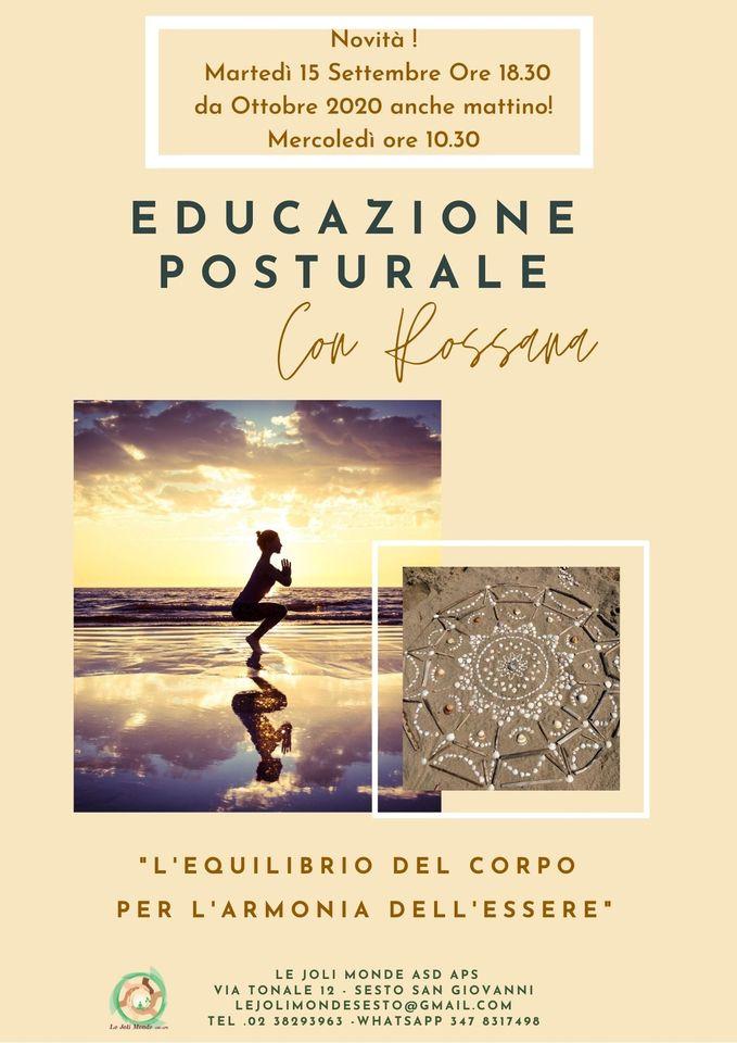educazione_posturale