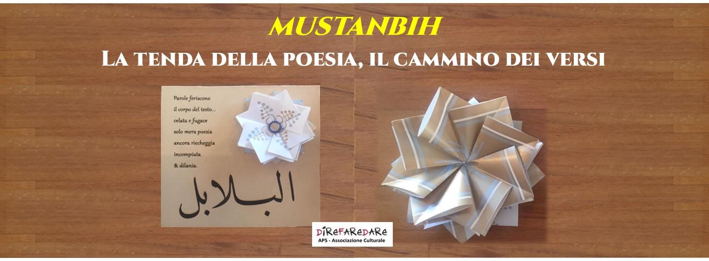 poesia_araba
