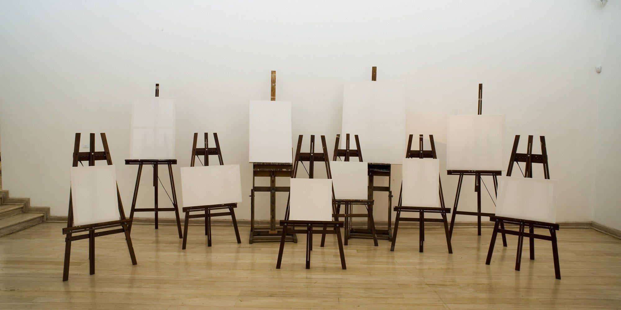civica d'arte faruffini