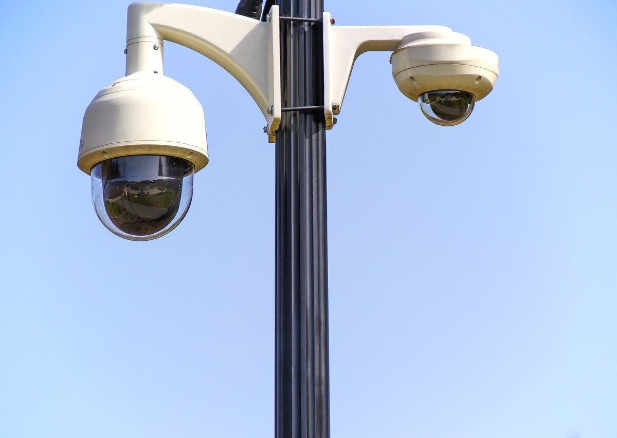 Scuole sicure, installate nuove telecamere in via Matteotti, viale Italia e via Marx