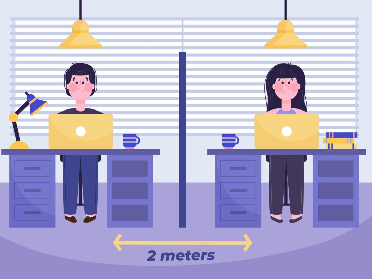 Come contattare e prendere appuntamento con gli uffici comunali