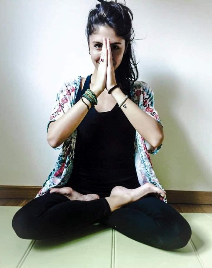 yoga_zoom
