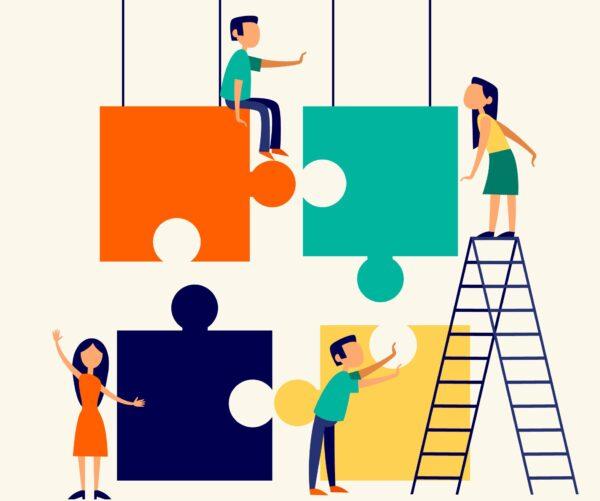 Aiuti per le imprese e il lavoro