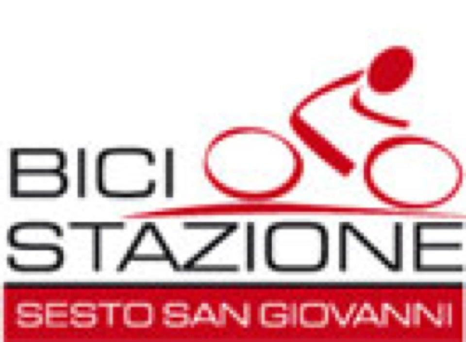 bici stazione