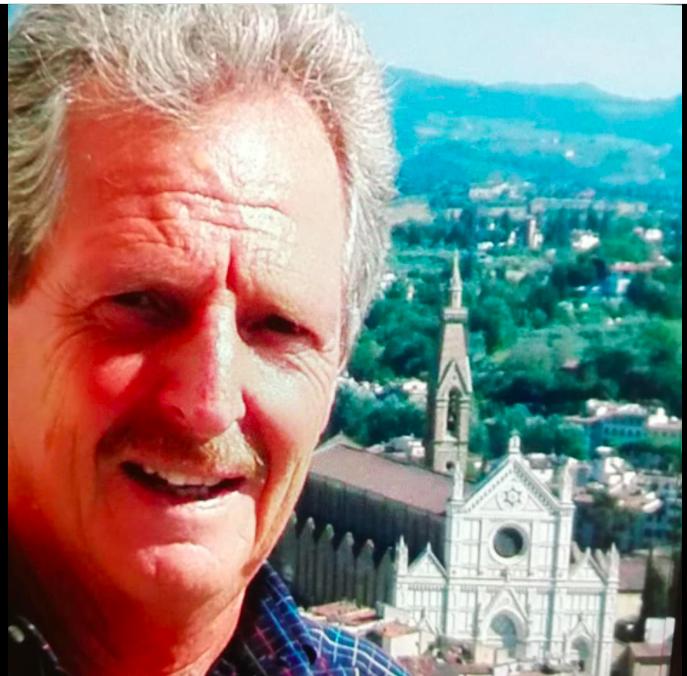 Gruppi di maggioranza propongono targa in memoria del dottor Roberto Trezzi