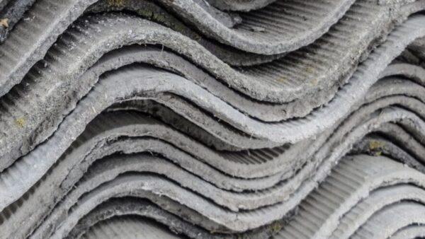 Bando Isi 2020 imprese: incentivi per la bonifica dell'amianto