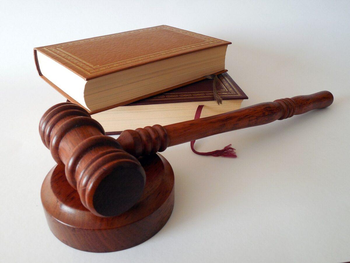 Housing sociale, Tribunale dà ragione al Comune e condanna Fondazione Arca