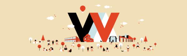 Viva l'Architettura: un'occasione per conoscere meglio la nostra Città.