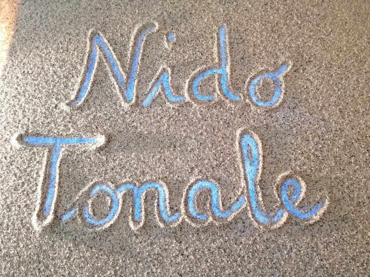 Asilo Nido Tonale