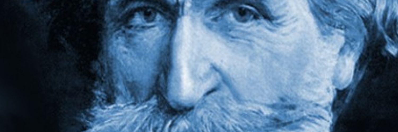 immagine di Giuseppe Verdi