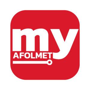 marchio-myafolmet