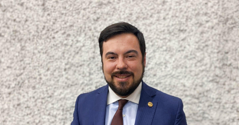 Daniele Tromboni