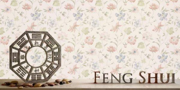 Workshop Feng shui e colore con Luna Rossi