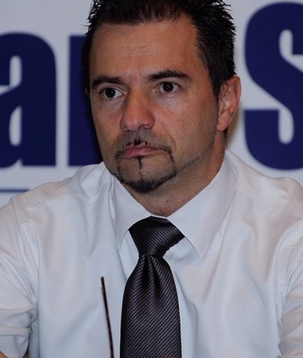 Vino Paolo